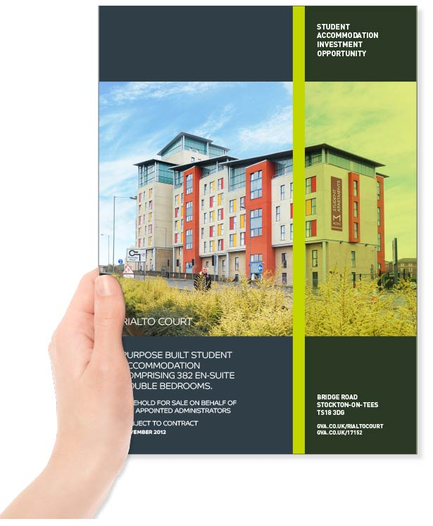 An image of Rialto Court Brochure
